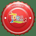 Member - The Dog Gurus